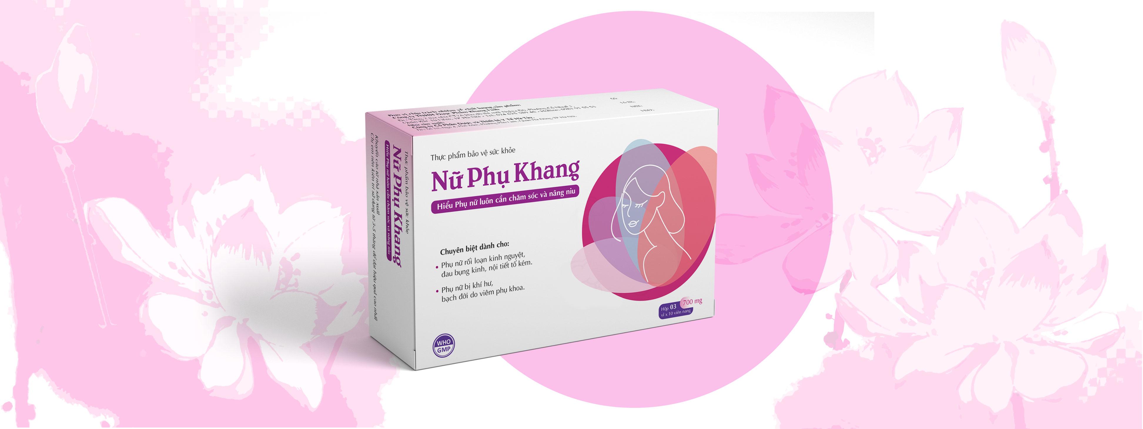 nuphukhang.com