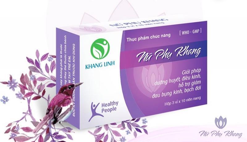 vien-uong-nu-phu-khang