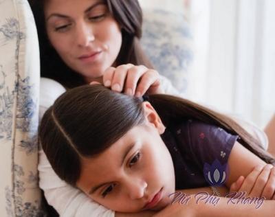 Băng kinh và 8 biến chứng khôn lường
