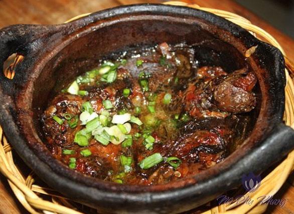 mon-an-ngai-cuu-chua-kinh-nguyet-khong-deu
