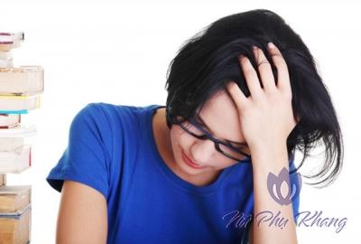 10 yếu tố ảnh hưởng đến chu kì kinh nguyệt của bạn