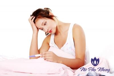 Điểm danh 6 lý do chính khiến phụ nữ khó thụ thai
