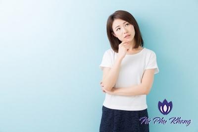 Viêm ngứa âm đạo tuổi dậy thì: Nỗi lo của nhiều bạn gái