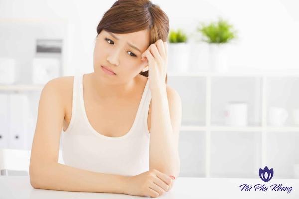 11 nguyên nhân chậm kinh nguyệt chị em nào cũng mắc phải