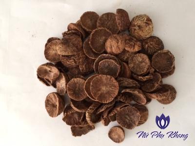 Tổng hợp 15 cách trị dứt điểm viêm âm đạo từ cây nhà lá vườn