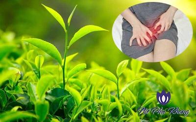 5 cách chữa khí hư ra nhiều, có mùi hôi triệt để và đơn giản tại nhà
