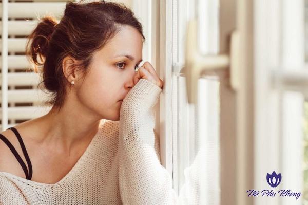Trễ kinh 1 tháng có phải là bệnh không? Và cách khắc phục tại nhà.
