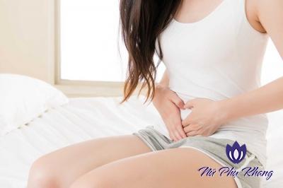 Viêm âm đạo do Trichomoniasis: Bệnh lây qua đường tình dục phổ biến nhất